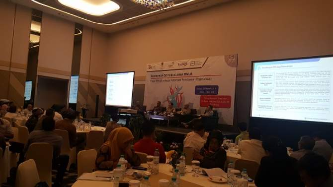 Apindo Gelar Workshop Go Public